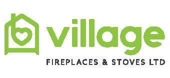 Village Fireplaces & Stoves Isle of Man